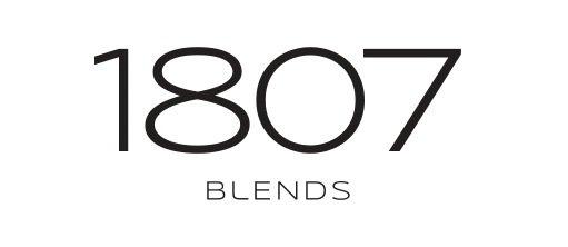 1807 Blends Cannabis