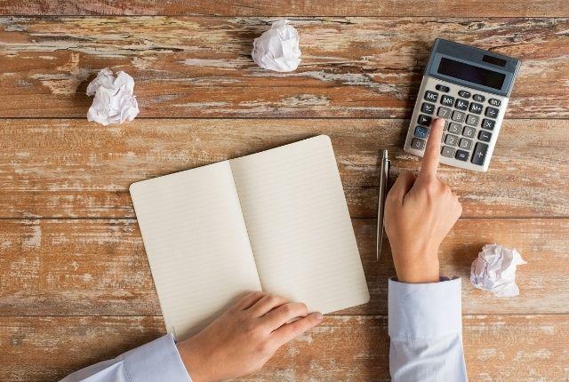 Calculating the right CBD Dosage