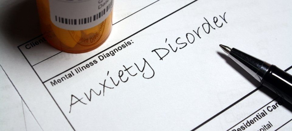 Read more about the article CBD AGAINST ANXIETY: DOES IT REALLY WORK?