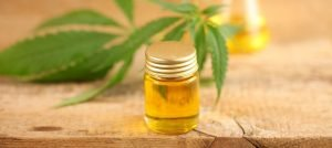 Swiss CBD Oil Health Benefits