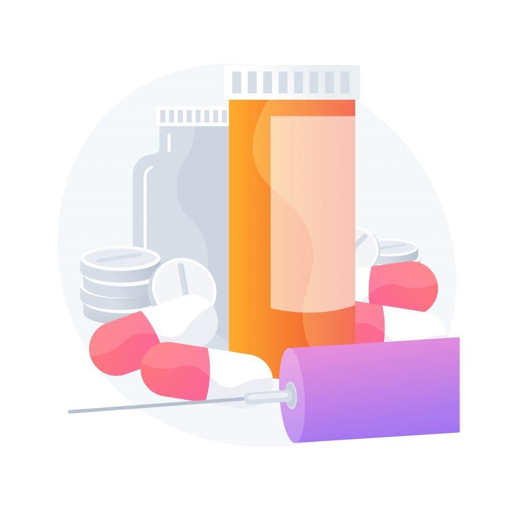 medicine cbd