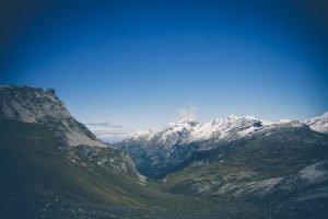 cbd suisse