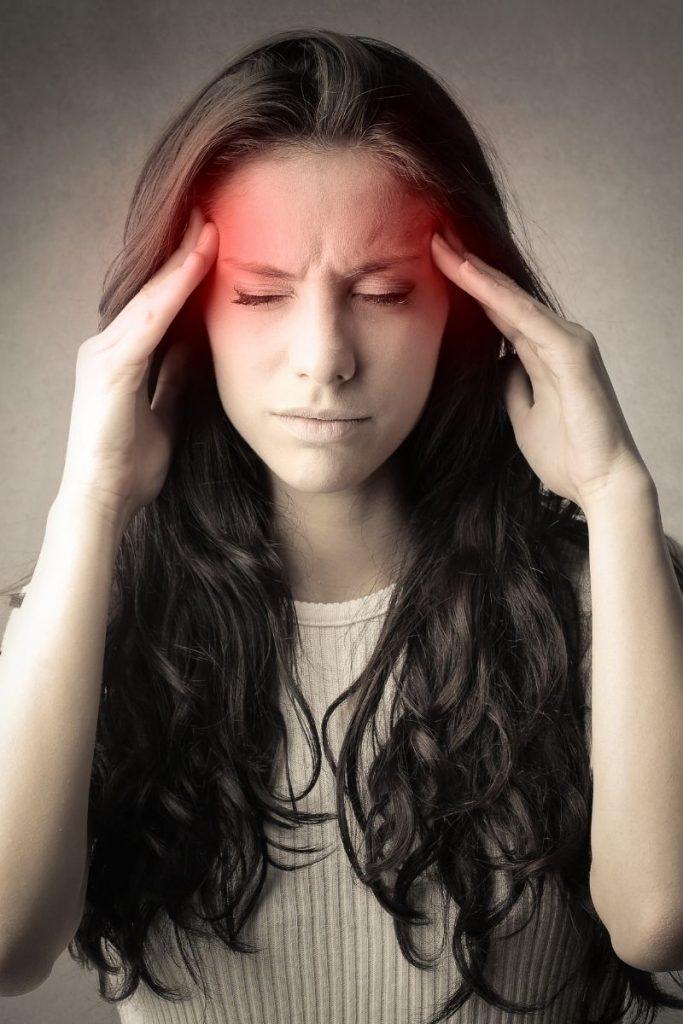 Cannabidiol effects