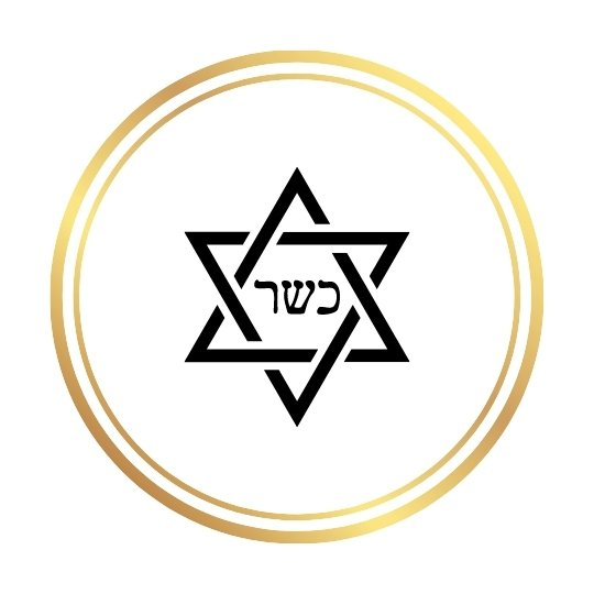Kosher CBD Shop