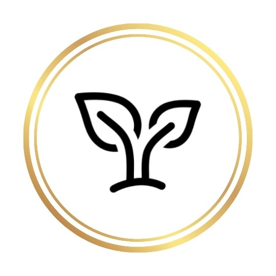 Olio di CBD organico svizzero