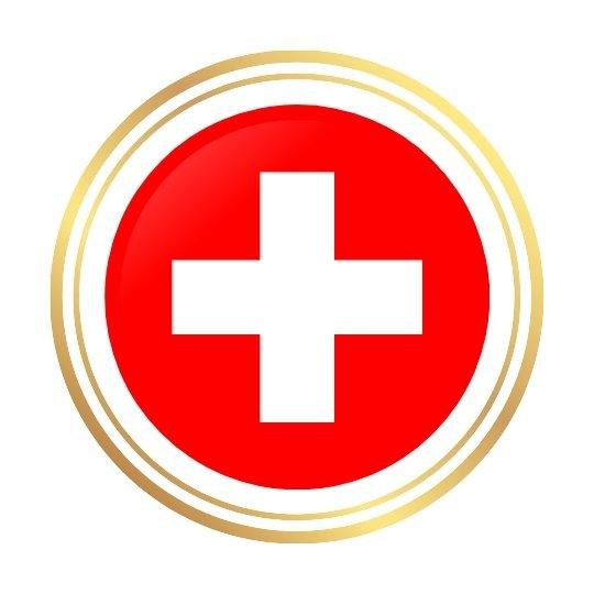 Swiss Made CBD Oil - Shop Now