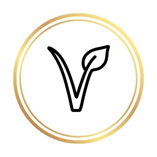 Olio di CBD vegano